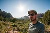 Sedona_Arizona_photo by Gabe DeWitt_May 19, 2012-203