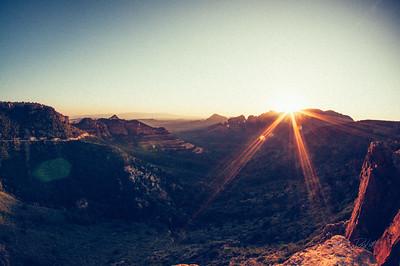 Sedona_Arizona_photo by Gabe DeWitt_May 19, 2012-547