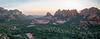 Sedona_Arizona_photo by Gabe DeWitt_May 20, 2012-1014