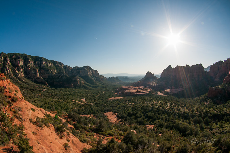 Sedona_Arizona_photo by Gabe DeWitt_May 19, 2012-348