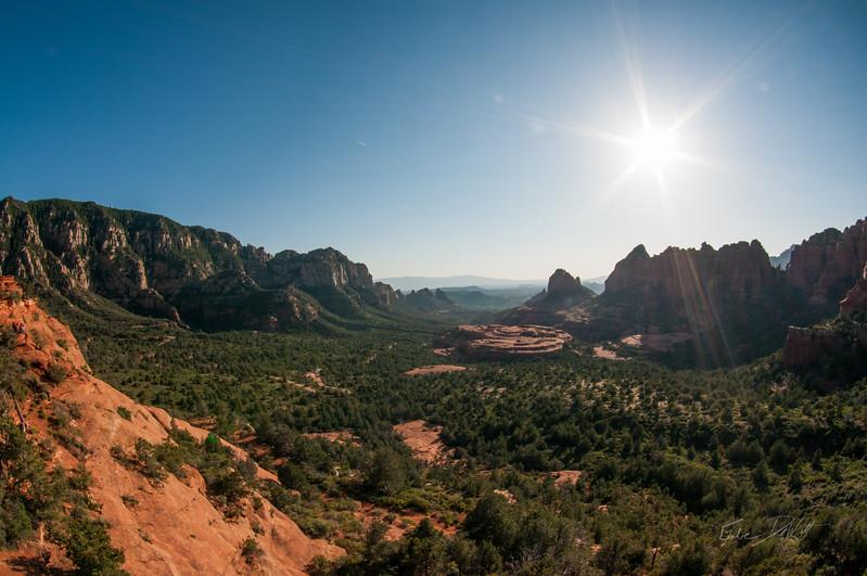 Sedona_Arizona_photo by Gabe DeWitt_May 19, 2012-348