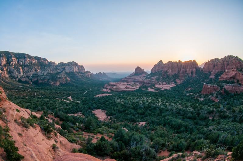 Sedona_Arizona_photo by Gabe DeWitt_May 20, 2012-1020