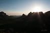 Sedona_Arizona_photo by Gabe DeWitt_May 20, 2012-961