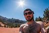 Sedona_Arizona_photo by Gabe DeWitt_May 20, 2012-798