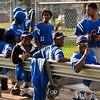 1R3X6244-20120425-North v Southwest Baseball-0002
