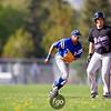 CS7G0106-20120425-North v Southwest Baseball-0033