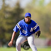CS7G0150-20120425-North v Southwest Baseball-0042