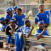 1R3X6249-20120425-North v Southwest Baseball-0003