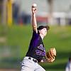 CS7G0075-20120425-North v Southwest Baseball-0023