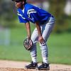 CS7G0255-20120425-North v Southwest Baseball-0066