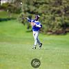 CS7G0084-20120425-North v Southwest Baseball-0026