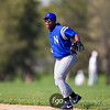CS7G0131-20120425-North v Southwest Baseball-0037