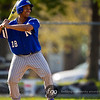CS7G0225-20120425-North v Southwest Baseball-0059