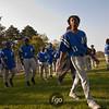 1R3X6270-20120425-North v Southwest Baseball-0010