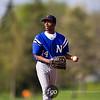 CS7G0249-20120425-North v Southwest Baseball-0063
