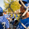 1R3X6259-20120425-North v Southwest Baseball-0006