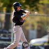 CS7G0178-20120425-North v Southwest Baseball-0048