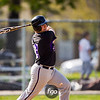 CS7G0103-20120425-North v Southwest Baseball-0031