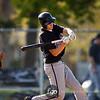 CS7G0235-20120425-North v Southwest Baseball-0061