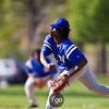 CS7G0086-20120425-North v Southwest Baseball-0027