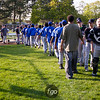 1R3X6265-20120425-North v Southwest Baseball-0007