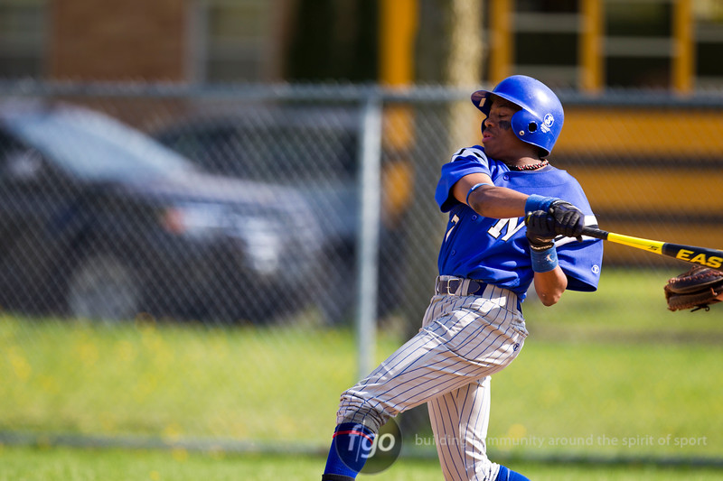 CS7G0027-20120425-North v Southwest Baseball-0015