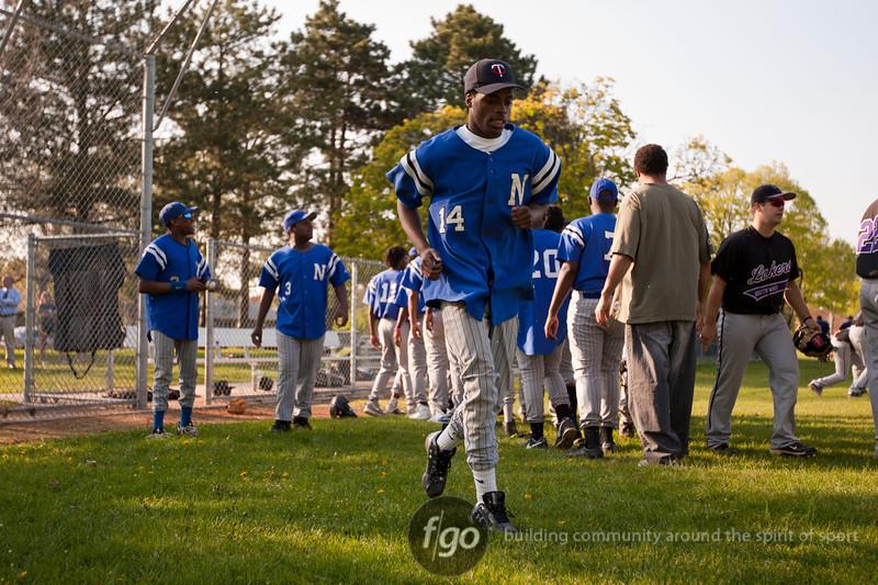 1R3X6266-20120425-North v Southwest Baseball-0008