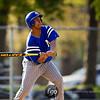CS7G0221-20120425-North v Southwest Baseball-0058