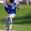CS7G0033-20120425-North v Southwest Baseball-0017