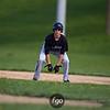 CS7G0067-20120425-North v Southwest Baseball-0021