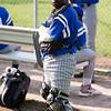 1R3X6250-20120425-North v Southwest Baseball-0004