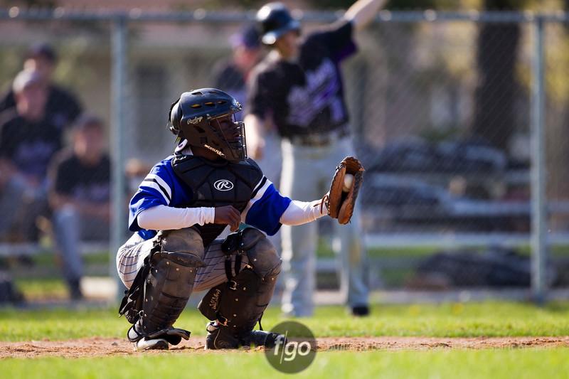 CS7G0174-20120425-North v Southwest Baseball-0047
