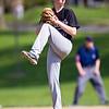 CS7G0030-20120425-North v Southwest Baseball-0016