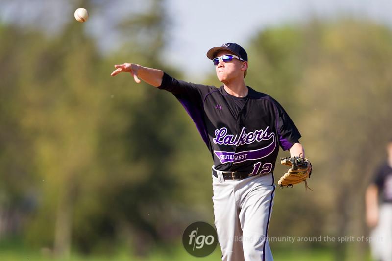 CS7G0164-20120425-North v Southwest Baseball-0046