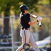 CS7G0191-20120425-North v Southwest Baseball-0050