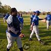 1R3X6272-20120425-North v Southwest Baseball-0011