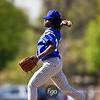 CS7G0137-20120425-North v Southwest Baseball-0039