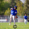 CS7G0238-20120425-North v Southwest Baseball-0062