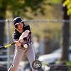 CS7G0118-20120425-North v Southwest Baseball-0035
