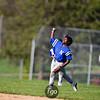 CS7G0273-20120425-North v Southwest Baseball-0068