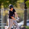 CS7G0134-20120425-North v Southwest Baseball-0038