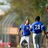 CS7G0286-20120425-North v Southwest Baseball-0071