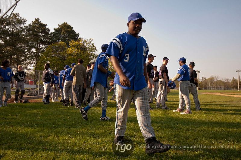 1R3X6268-20120425-North v Southwest Baseball-0009