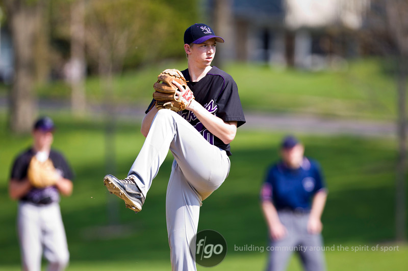 CS7G0001-20120425-North v Southwest Baseball-0013