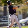 CS7G0139-20120425-North v Southwest Baseball-0040