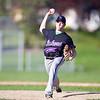 CS7G0305-20120425-North v Southwest Baseball-0073