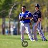 CS7G0275-20120425-North v Southwest Baseball-0069