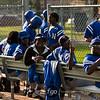 1R3X6243-20120425-North v Southwest Baseball-0001