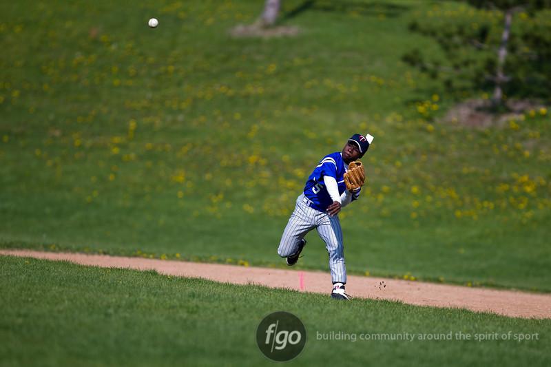 CS7G0104-20120425-North v Southwest Baseball-0032