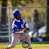 CS7G0209-20120425-North v Southwest Baseball-0054